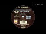 DJ Schwede - Soldier Of Fortune (Original DJ Schwede Mix)
