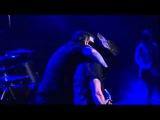 Marilyn Manson ft. Johnny Depp - Sweet Dreams