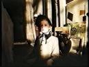 Анна Карамазофф 1991