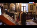 Сергий Радонежский. Земное и небесное. Документальный фильм
