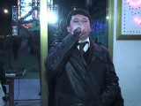 Palwan Halmyradow - Bala menzarsin [hd] 2015 (Toy aydymy)