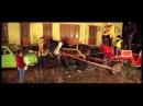Azat ft Kuwwat Donmezowlar - Ukym tutanok [hd] 2015 (doly gornushi)