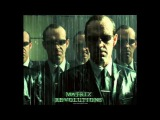 Pale 3 - In my Head (Matrix Revolutions)