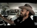 Hank Williams, Jr. - Red, White, and Pink Slip Blues Official Music Video