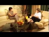 Здоровое ТВ. О гомеопатии - 3