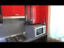 Кухонная мебель. Можно ли закрыть газовую колонку шкафом