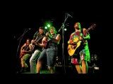 Hayseed Dixie - Runnin' With The Devil (Van Halen)