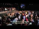 Oceans (Where My Feet May Fail) - Brian Johnson Live at Bethel Redding