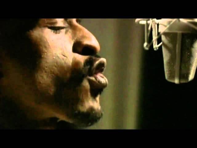 Dj Premier - Classic(feat. Rakim, Nas Krs One)