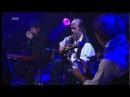 Paco De Lucia - Live At 31st Leverkusener Jazztage 2010