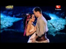 Украина мае талант 5 сезон 20/04/2013 7 выпуск Прямий ефір)