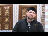 Рамзан Кадыров о боевиках ИГИЛ, угрожающих России