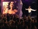 TARKAN : THE WORLD MUSIC AWARDS IN MONACO 1999