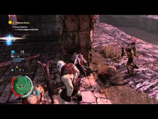 Middle-earth™: Shadow of Mordor™_20150502165723
