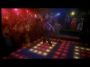 Saturday Night Fever - John Travolta - Bee Gees