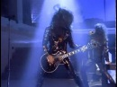 Steve Stevens - Atomic Playboys HD