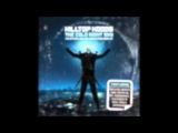Hilltop Hoods - The Cold Night Sky (Remix EP) Stream &amp Download