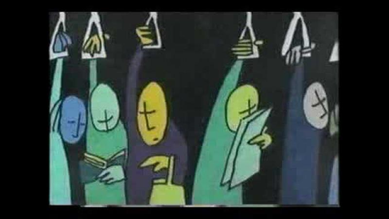Liquid Liquid - Cavern 1983