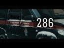 Фильм 286 полная версия EN subtitles