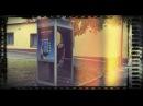 Субботняя вечерняя и ночная прогулка. Прага | Olinka