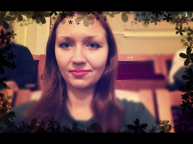 Комплекс нищеты. Время освобождаться | Olinka