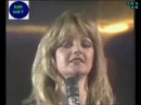 SUZIE QUATRO BONNIE TYLER If you can't give me love