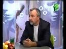 Сергей Ковалев. О любви настоящей и насаждаемой