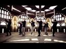 SUPER JUNIOR-M 슈퍼주니어-M '태완미 (太完美 Perfection)' MV Korean Ver.