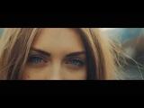 Imany - The Good, The Bad &amp The Crazy (Filatov &amp Karas Remix)