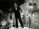 ALBERTO CASTILLO - Siga el Baile