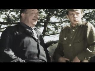 """В бой идут одни """"старики"""" - три """"нельзя"""""""
