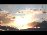 Andski - Hidden (Matt Pincer Remix) _Pulsar Recordings_(1)