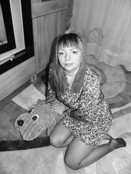 фото из альбома Анны Фоминых №6