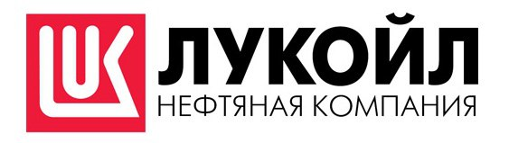 FKSHKu3y-lQ.jpg