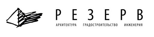2WdyXseQ1eI.jpg