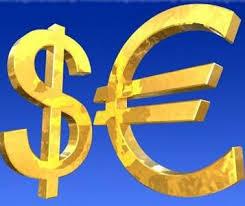 Курс доллара, евро к рублю сейчас, цена на нефть Брент онлайн график