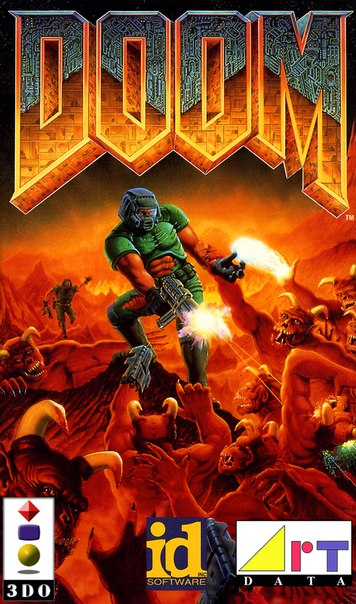 اللعبة المرعبة C2Doom GUH2yQD7BZ8.jpg