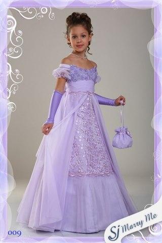 Свадебные платья свадебный салон