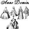 Фестиваль Старинного танца Anno Domini-2015