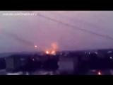 Российские боевики воюют в чистом поле, а не за спинами людей