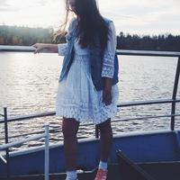 Valeriya Semykina. Диабет, сахарный диабет, СД1 типа, СД 2 типа, Правило 15.