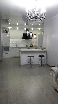 Мы предлагаем Вам профессиональный ремонт квартир в Москве и Московской области, а также евроремонт и