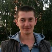 Плотников Максим