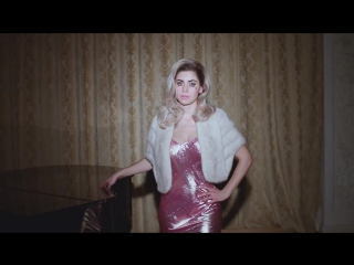 "MARINA AND THE DIAMONDS ¦ PART 4׃ ♡ ""PRIMADONNA"" ♡ 2012 г. HD 720"