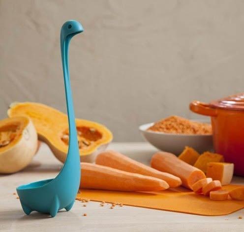 идеи для кухни своими руками
