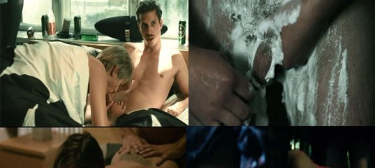 Арт хаус фильмы с элементами онлайн порно