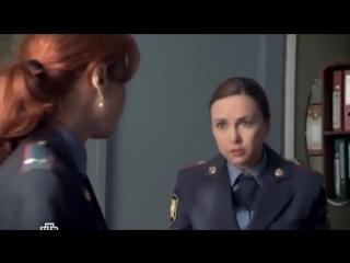 Пятницкий 1 сезон 5 серия (2010 год) (русский сериал)