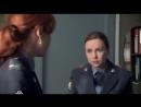 Пятницкий 1 сезон 5 серия 2010 год русский сериал