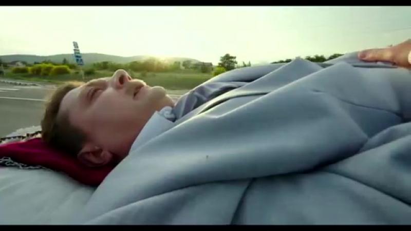 BadComedian видеообзор ГОРЬКО 2 Особенности национальных похорон