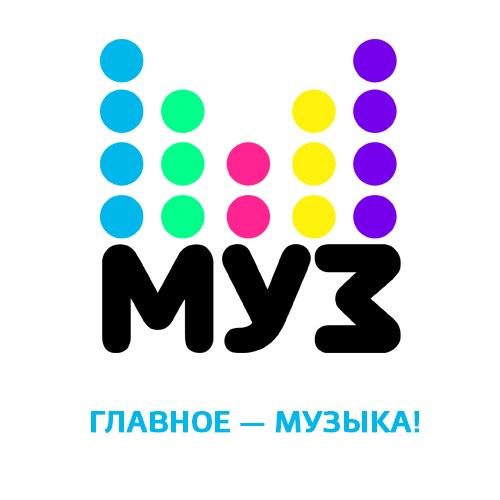 РТРС подал в суд на Муз-ТВ, задолжавшего свыше 664 млн рублей